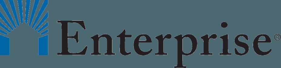 ENTERPRISE-301U-R