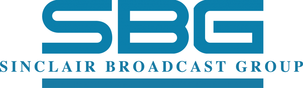 sbg_logo