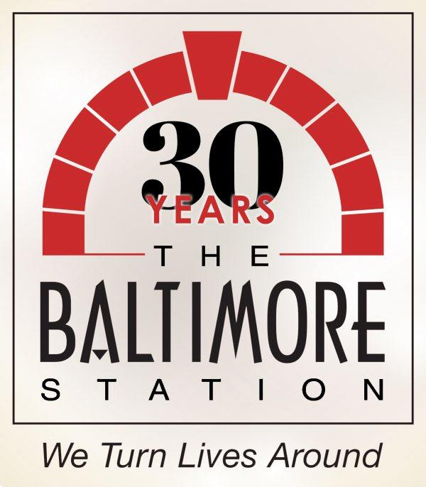 Baltimore Station Coupons
